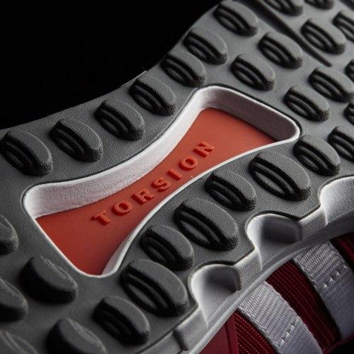 Кроссовки мужские EQT SUPPORT RF Adidas BY9620