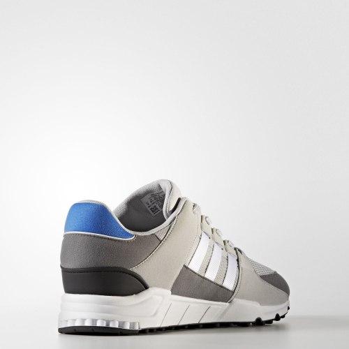 Кроссовки мужские EQT SUPPORT RF Adidas BY9621