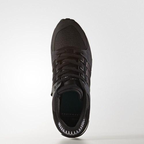 Кроссовки мужские EQT SUPPORT RF Adidas BY9623