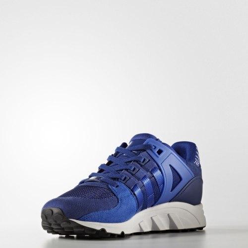 Кроссовки мужские EQT SUPPORT RF Adidas BY9624