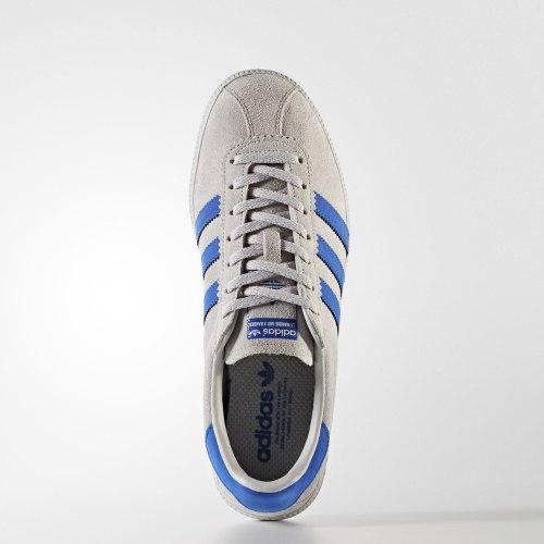 Кроссовки мужские BERMUDA Adidas BY9651