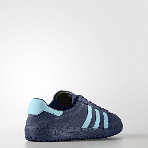 Кроссовки мужские BERMUDA Adidas BY9652