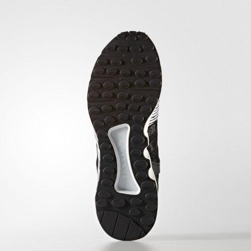 Кроссовки мужские EQT SUPPORT RF PK Adidas BY9689