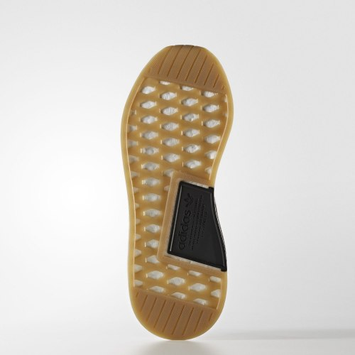 Кроссовки мужские NMD_R2 PK Adidas BY9696