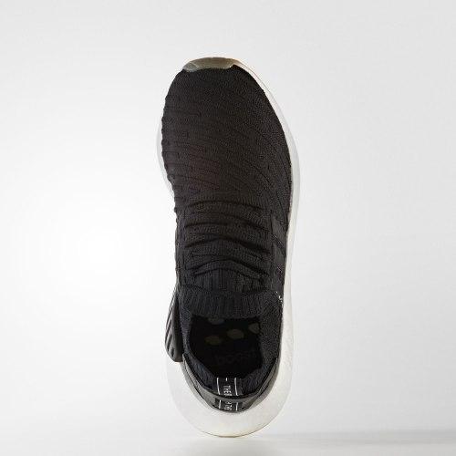 Кроссовки мужские NMD_R2 PK Adidas BY9696 (последний размер)