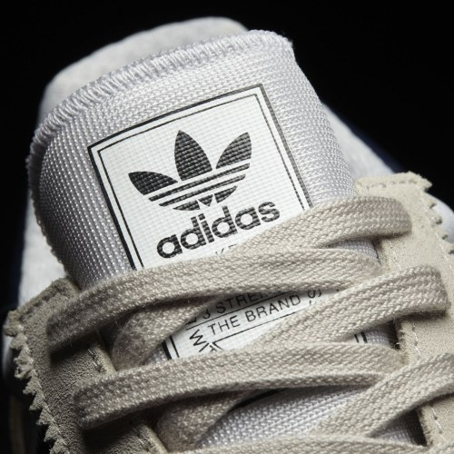Кроссовки мужские INIKI RUNNER Adidas BY9722 (последний размер)