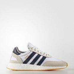 Кроссовки мужские INIKI RUNNER Adidas BY9722