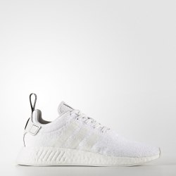 Кроссовки мужские NMD_R2 Adidas BY9914