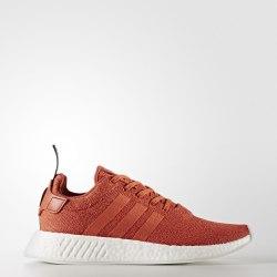 Кроссовки мужские NMD_R2 Adidas BY9915