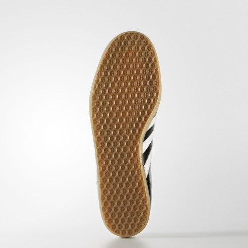 Кроссовки мужские GAZELLE Adidas BZ0026