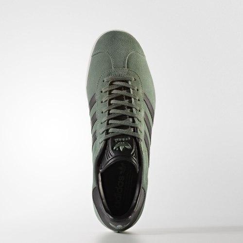 Кроссовки мужские GAZELLE Adidas BZ0033