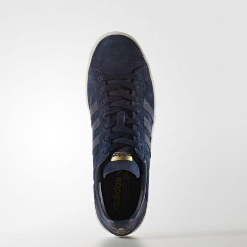 Кроссовки мужские CAMPUS Adidas BZ0073
