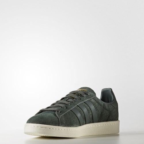 Кроссовки мужские CAMPUS Adidas BZ0074