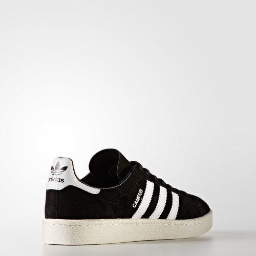 Кроссовки мужские CAMPUS Adidas BZ0084 (последний размер)