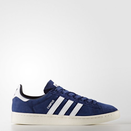 Кроссовки мужские CAMPUS Adidas BZ0086 (последний размер)
