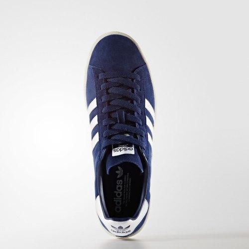 Кроссовки мужские CAMPUS Adidas BZ0086