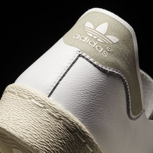 Кроссовки мужские SUPERSTAR 80s DECON Adidas BZ0109