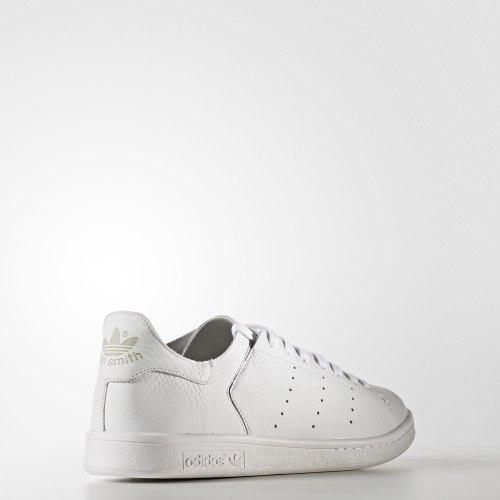 Кроссовки мужские STAN SMITH LEA SOCK Adidas BZ0230
