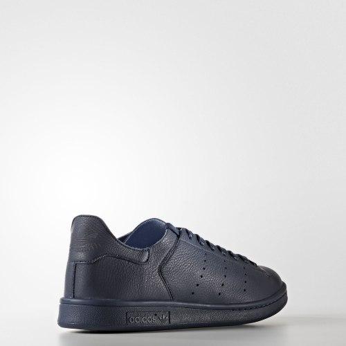 Кроссовки мужские STAN SMITH LEA SOCK Adidas BZ0231
