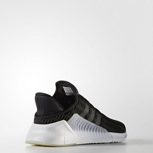 Кроссовки мужские CLIMACOOL 02|17 Adidas BZ0249