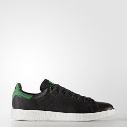 Кроссовки мужские STAN SMITH Adidas BZ0527