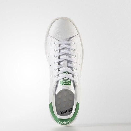 Кроссовки мужские STAN SMITH Adidas BZ0528