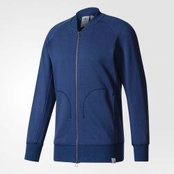 Олимпийка мужская XBYO TT Adidas CD8545