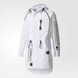 Куртка мужская NMD D-UTILITY J Adidas CE5635