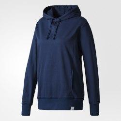 Худи женская XBYO HOODIE Adidas CE7608