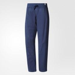 Брюки спортивные женские XBYO PANTS Adidas CE7609