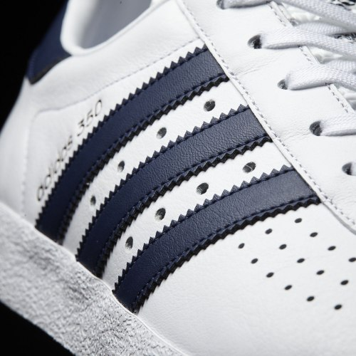 Кроссовки мужские ADIDAS 350 Adidas CG3233