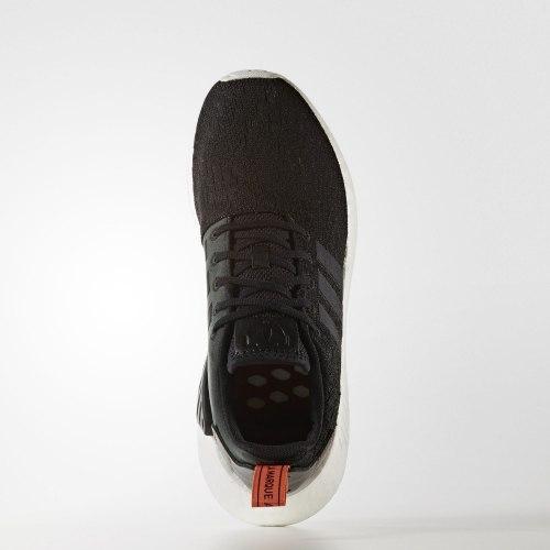 Кроссовки мужские NMD_R2 Adidas CG3384