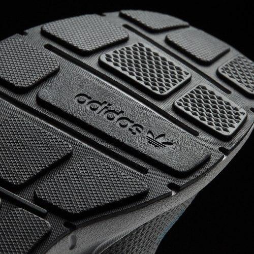 Кроссовки мужские SWIFT RUN Adidas CG4108