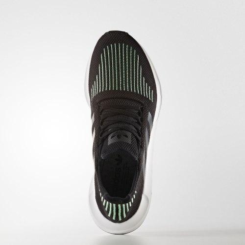 Кроссовки мужские SWIFT RUN Adidas CG4110