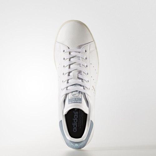 Кроссовки мужские STAN SMITH Adidas CP9701