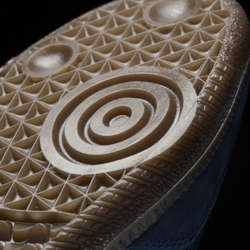 Кроссовки мужские SAMBA Adidas CP9707