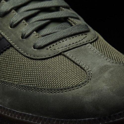 Кроссовки мужские SAMBA Adidas CP9708