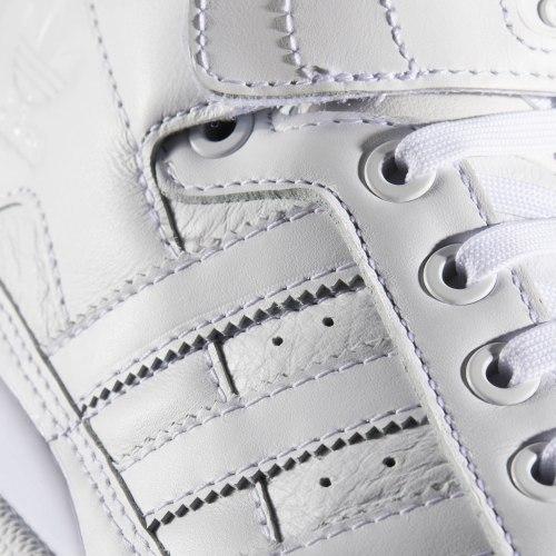 Кроссовки высокие мужские FORUM MID REFINED Adidas F37831