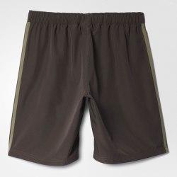 Шорты мужские CON16 WOV SHO Adidas AN9857