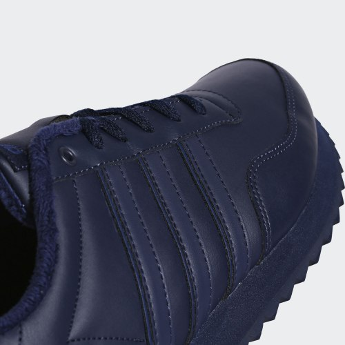 Кроссовки мужские JOGGER CL Adidas AQ0269 (последний размер)