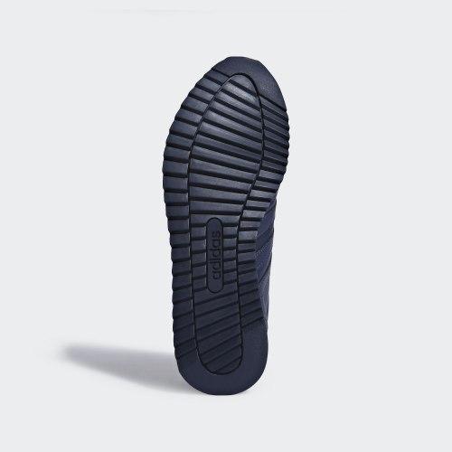 Кроссовки мужские JOGGER CL Adidas AQ0269