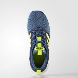 Кроссовки детские SWIFTY K Adidas AQ1694