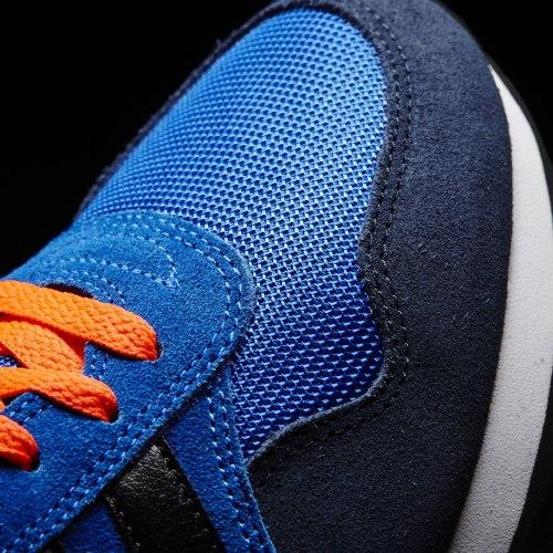 Кроссовки высокие мужские 10XT WTR MID Adidas AW5264