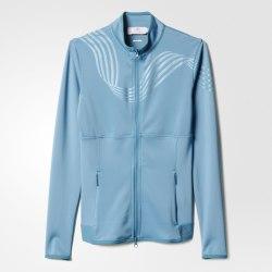 Реглан для бега женский RUN MIDLAYER Adidas AX7119 (последний размер)