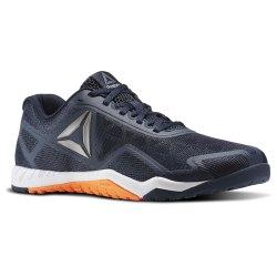 Кроссовки для тренировок мужские ROS WORKOUT TR 2.0 Reebok BD5125