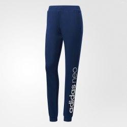 Брюки спортивные женские W FR TP 1.0 Adidas BP6260