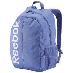 Рюкзак SPORT ROY BKP Reebok BQ1223