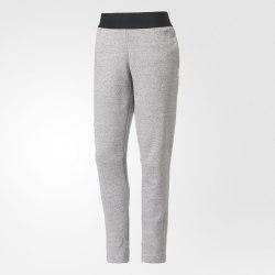 Брюки спортивные женские STADIUM PANT Adidas BQ1657