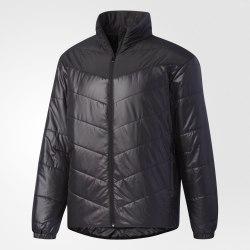 Куртка утепленная мужская CYTINS BC PAD J Adidas BQ4243