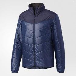 Куртка утепленная мужская CYTINS BC PAD J Adidas BQ4244 (последний размер)